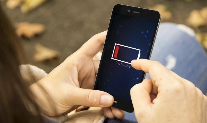 f829082d0d7 Celular com Melhor Bateria: 10 opções para comprar em 2019