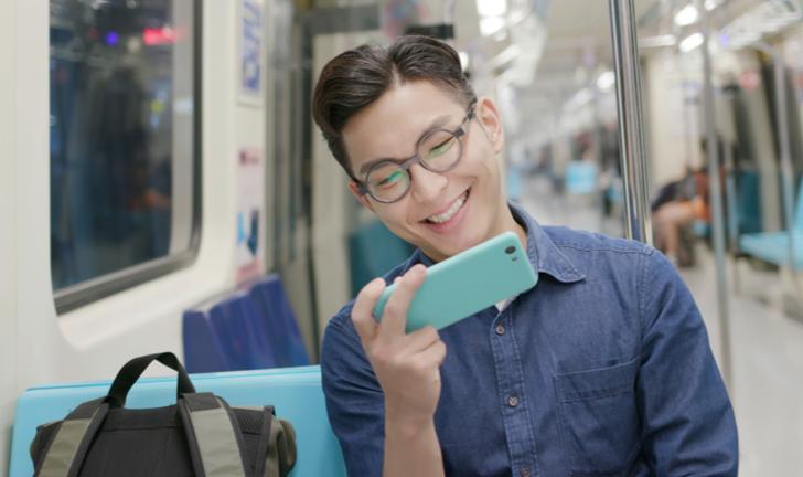 Celular com TV Digital: qual smartphone comprar em 2020?