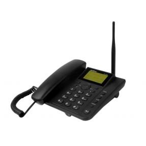 Celular de Mesa com Fio Intelbras CFA 4012