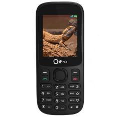 Celular iPro i3200 2 Chips