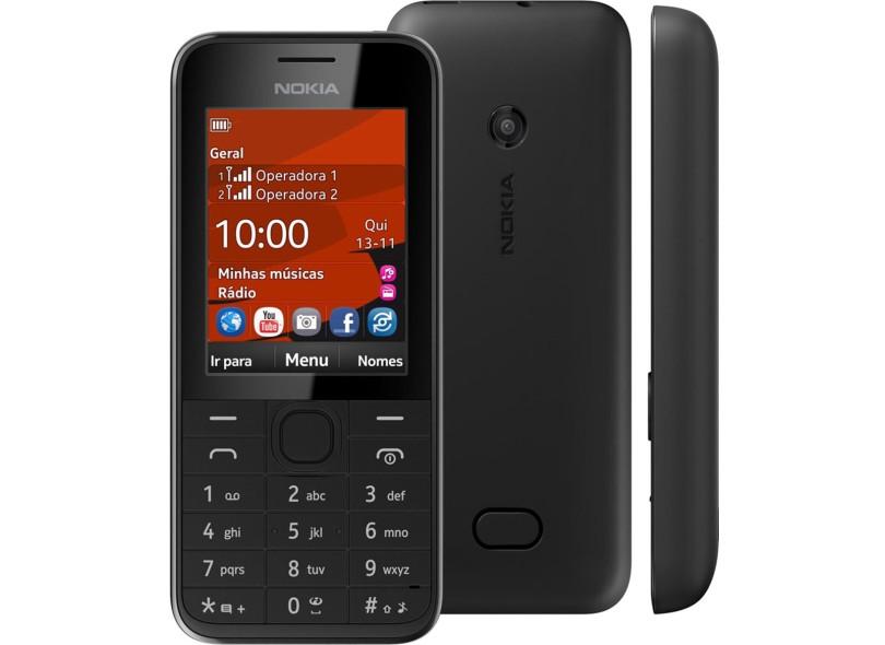 celulares smartphone nokia 2 chips
