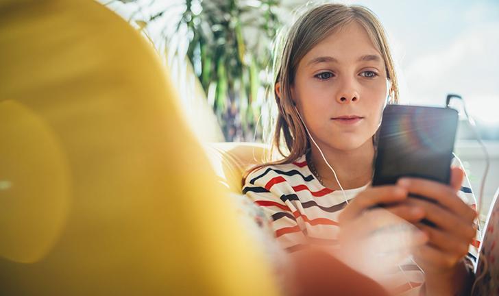 Celular para Crianças: os melhores aparelhos para seus filhos