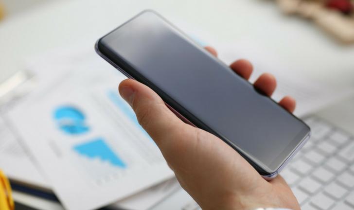48861a9cb3 Celular Samsung com Tela Infinita: qual modelo comprar no Brasil?
