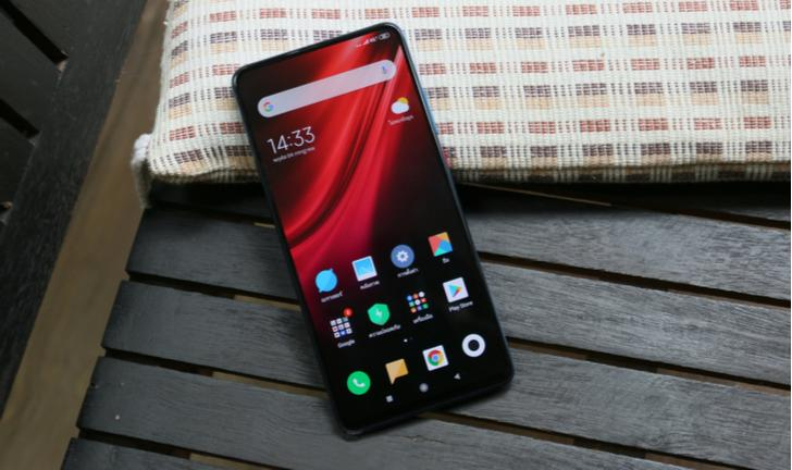 Celular Xiaomi na Black Friday 2019: 5 modelos para comprar no Brasil