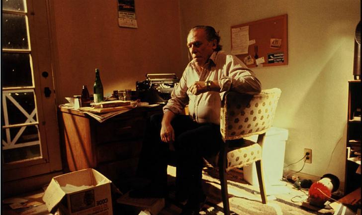 Charles Bukowski: conheça 8 dos melhores livros escritos pelo autor