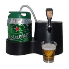Chopeira 5 l Mariz Magic Beer