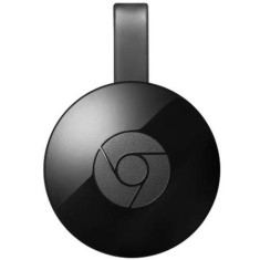 Foto Chromecast 2 Full HD HDMI Google