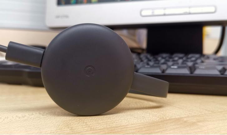 Chromecast 3 vs Chromecast Ultra: qual versão do aparelho do Google é a melhor?