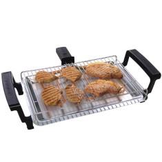 Churrasqueira Elétrica Cotherm Anex Grill