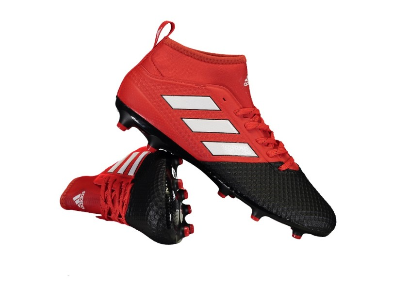 ef8692e0ab49b where to buy chuteira adidas ace 17 41e96 8b78c