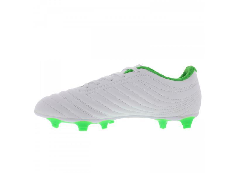 reputable site 47506 d711a Chuteira Adulto Campo Adidas Copa 19.4