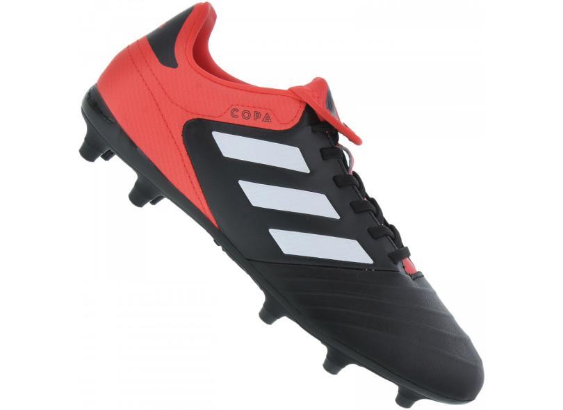b22c2a4d56 Chuteira Adulto Campo Adidas Copa Tango 18.3