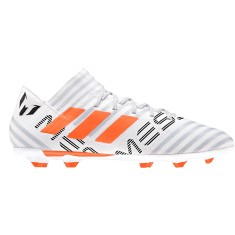 Chuteira Campo Adidas Nemeziz Messi 17.3 Adulto 965c89202b89a