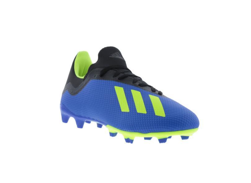 095fcce2ff Chuteira Adulto Campo Adidas X 18.3