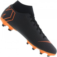 88247dabed Chuteira Campo Nike Mercurial Superfly VI Academy MG Adulto