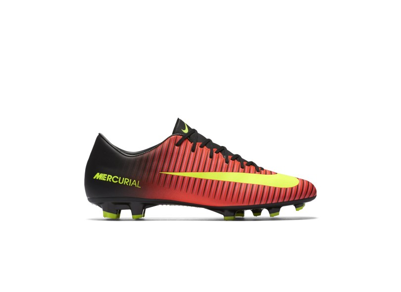 683f43987a ... closeout chuteira adulto campo nike mercurial victory vi comparar preço  zoom 3b0c5 af0c1