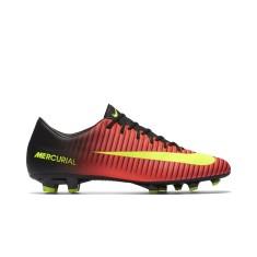 Chuteira Campo Nike Mercurial Victory VI Adulto 491f7c950a4d5