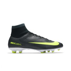 Chuteira Campo Nike Mercurial Victory VI CR7 DF Adulto f7dfc5044ab37