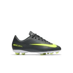 Chuteira Campo Nike Mercurial Victory VI CR7 Infantil 9401de1358d59
