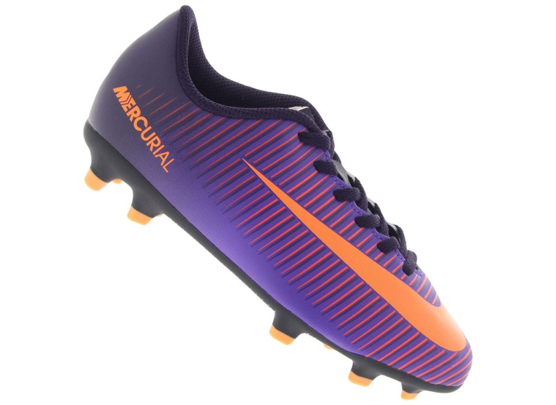 ffe6b104f ... where to buy chuteira infantil campo nike mercurial vortex iii fg  comparar preço zoom 20b55 8a979