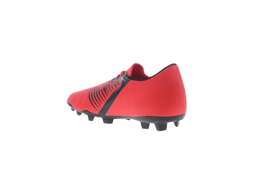 156c15c020d28 Chuteira Adulto Campo Nike Phantom Venom Club
