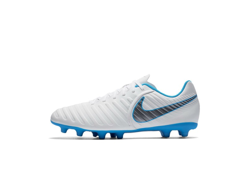 879d992efa4c1 Chuteira Adulto Campo Nike Tiempo Legend VII Club