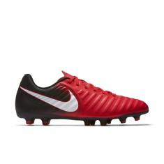 Chuteira Campo Nike Tiempo Rio IV FG Adulto 9a49b224234cd