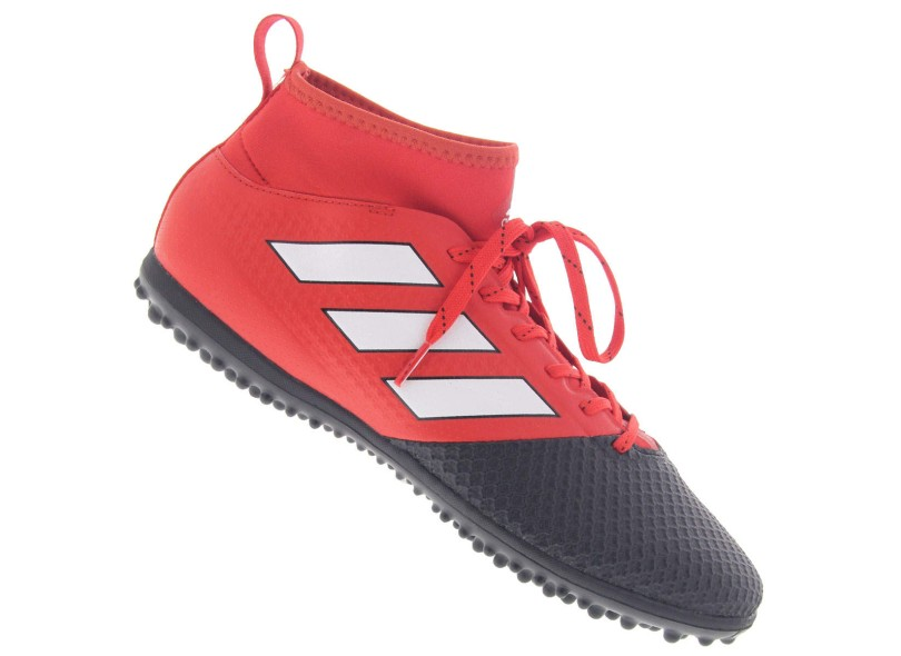 greece chuteira society adidas s77114 ace 17 4 tf bracia shop dff94 d7516   hot chuteira adulto society adidas ace 17. 3 primemesh 853d0 9f0e6 c366e54c437ed