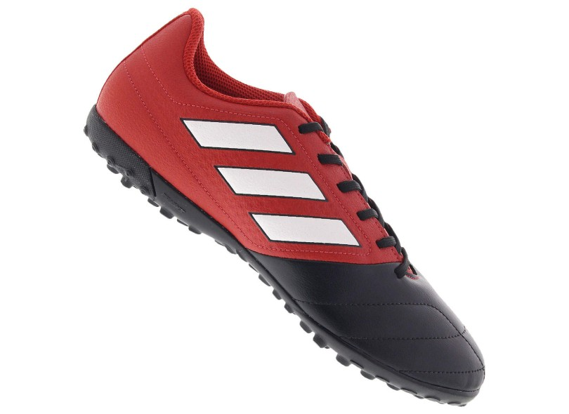 c196617053a9b Chuteira Adulto Society Adidas Ace 17. 4