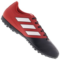 Chuteira Society Adidas Ace 17. 4 Adulto
