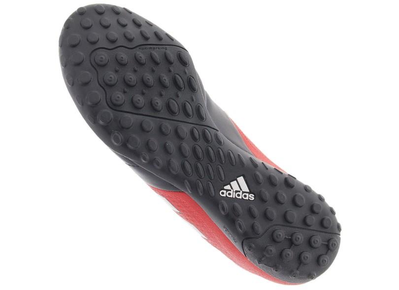 5cb90dc6ff Chuteira Adulto Society Adidas Ace 17. 4