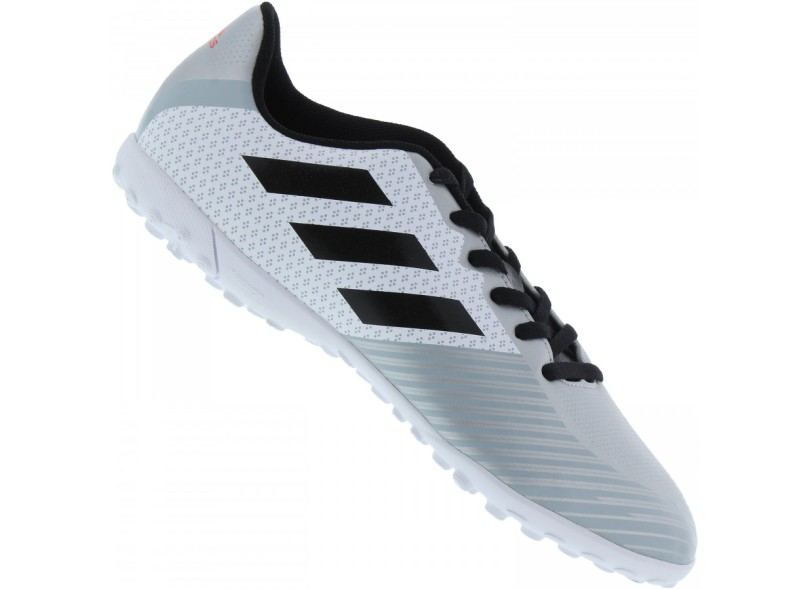Chuteira Adulto Society Adidas Artilheira 18 4cdc874a0b5f8