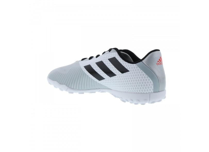 01a3769dad Chuteira Adulto Society Adidas Artilheira 18