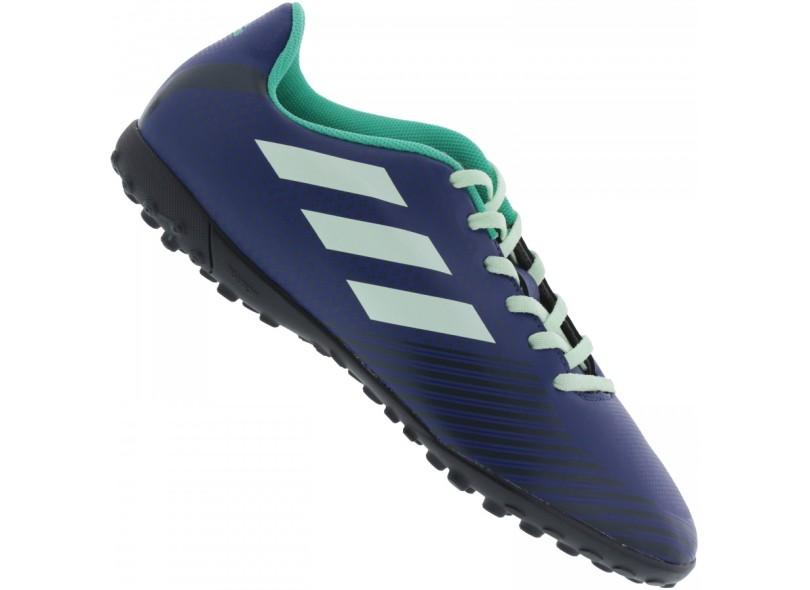 5a63dc2080 Chuteira Adulto Society Adidas Artilheira 18