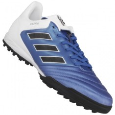 Chuteira Society Adidas Copa 17.3 TF Adulto c08b8ff2cc149