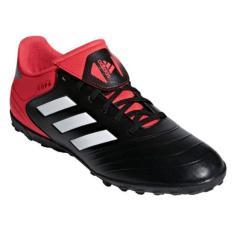 Chuteira Society Adidas Copa 18.4 Adulto