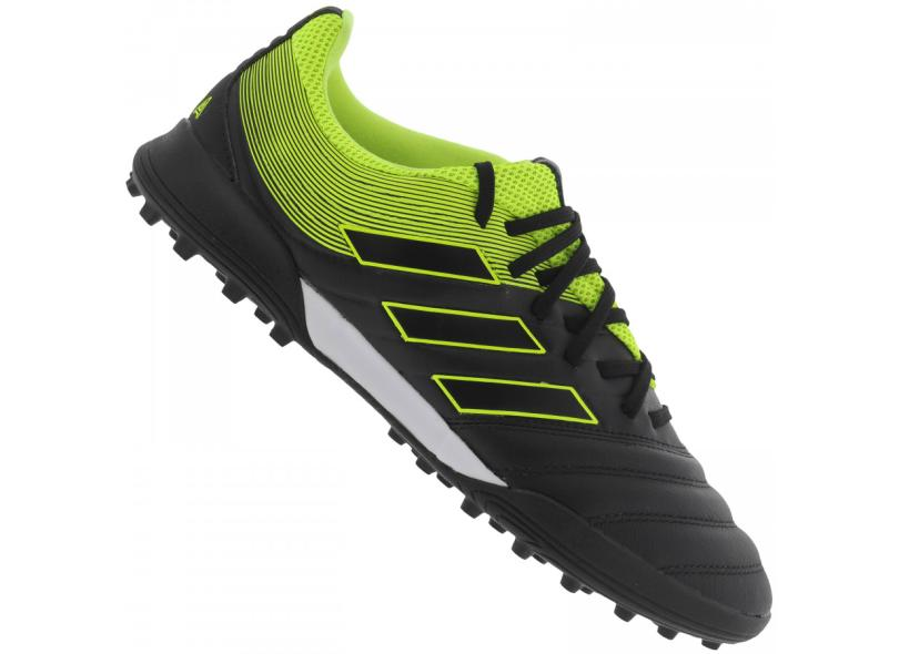 e097a766ff Chuteira Adulto Society Adidas Copa 19.3