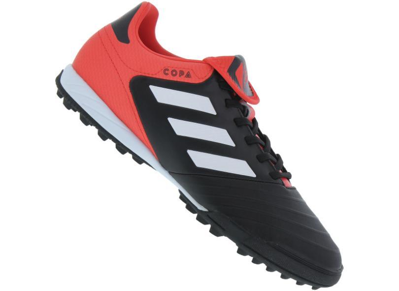 dd31b882a Chuteira Adulto Society Adidas Copa Tango 18.3