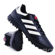 Chuteira Society Adidas Goletto VI Adulto 57598a4af6947