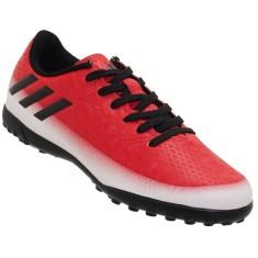 Chuteira Society Adidas Messi 16.4 Infantil 4f6cd2758cfdd