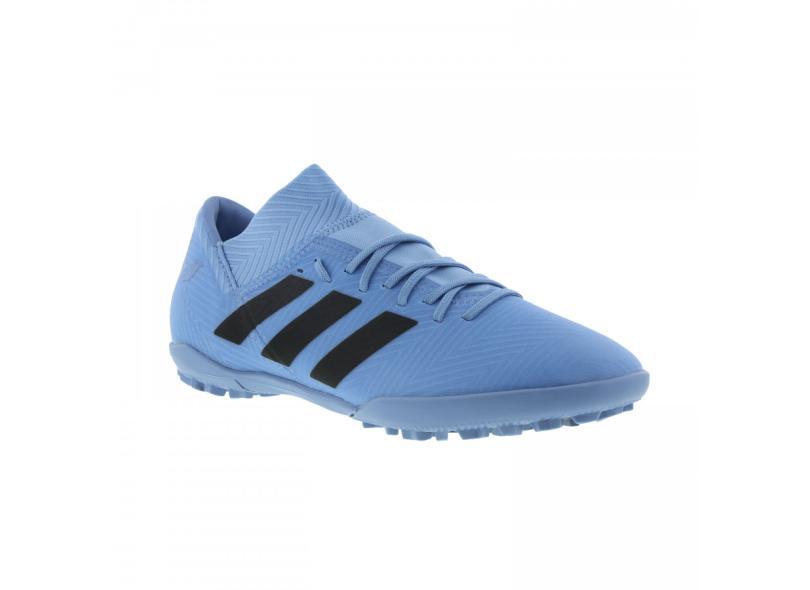 5cefb4eb419 Chuteira Adulto Society Adidas Nemeziz Messi Tango 18.3