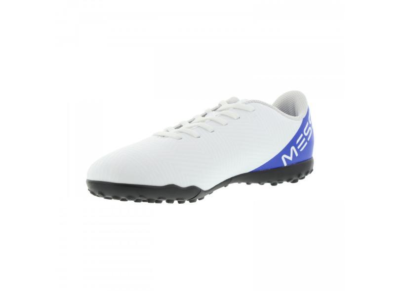 Chuteira Adulto Society Adidas Nemeziz Messi Tango 18.4 uk store f8f71  66f9b ... 449edff435f4c