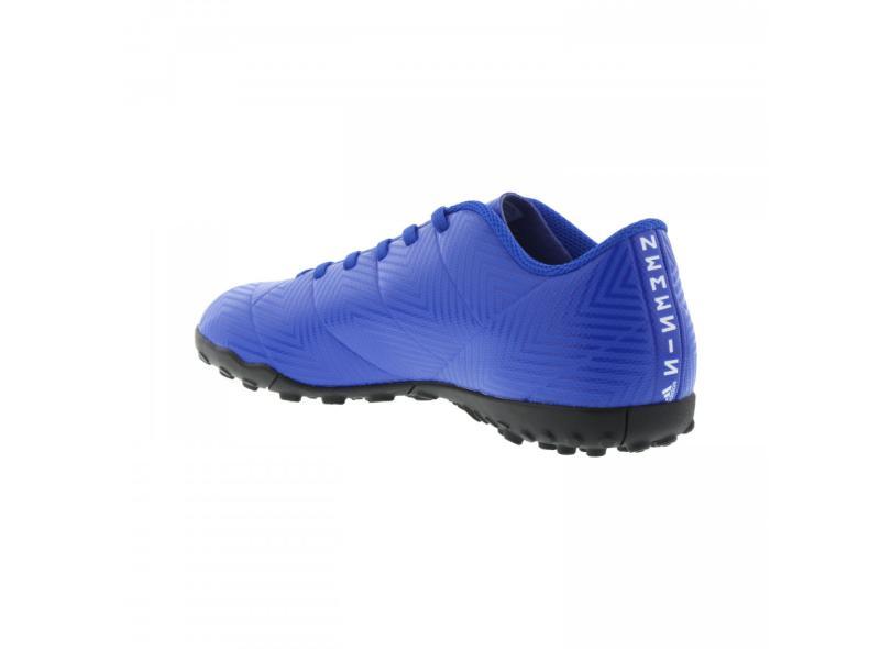 88df367580fa3 Chuteira Adulto Society Adidas Nemeziz Tango 18.4