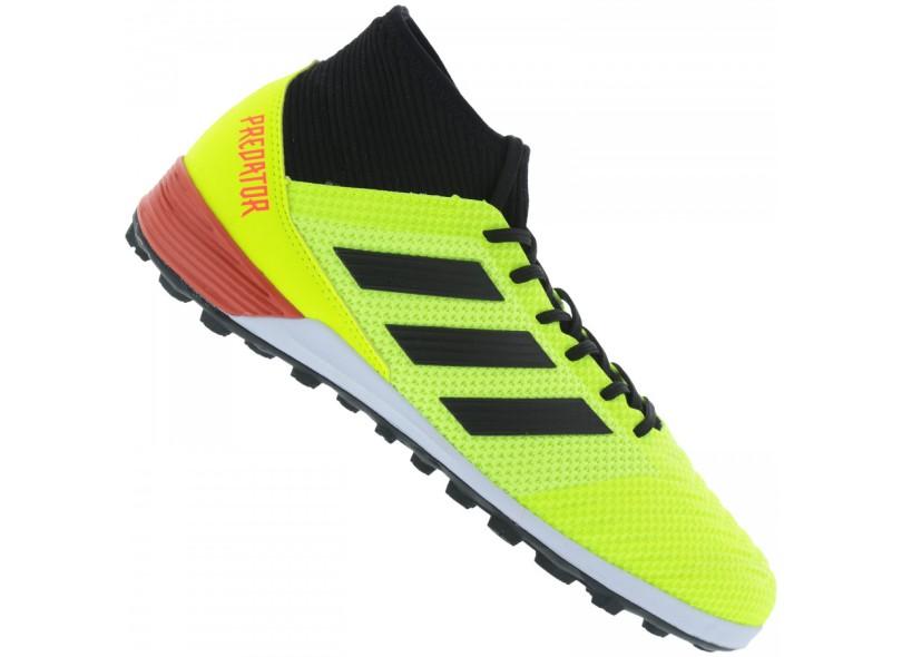 d7f3571052065 coupon for preço adidas predator 7d227 9e7d4