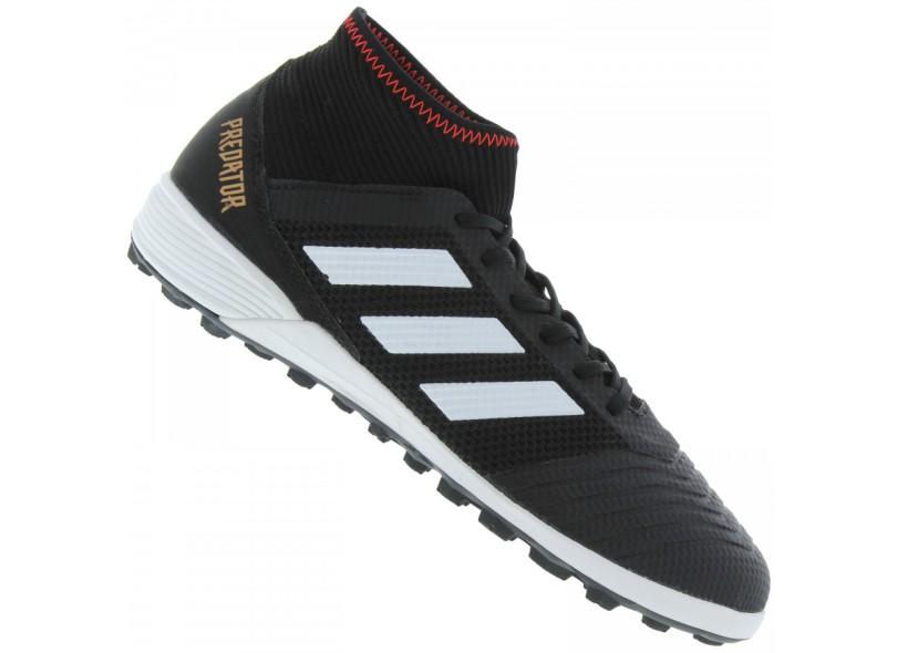 a5bc5615a9 Chuteira Adulto Society Adidas Predator 18.3