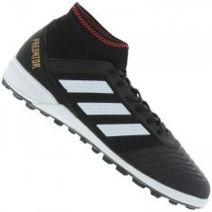 Chuteira Society Adidas Predator 18.3 Adulto 7a6802fa403cf
