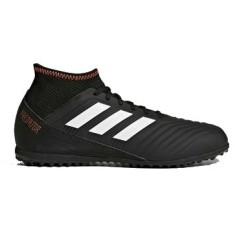 8c69a13934 Chuteira Society Adidas Predator 18.3 Infantil