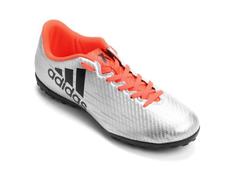 9399be833e Chuteiras Adidas Society Preço Mercado Livre - ThiếtKếNộiThất.com