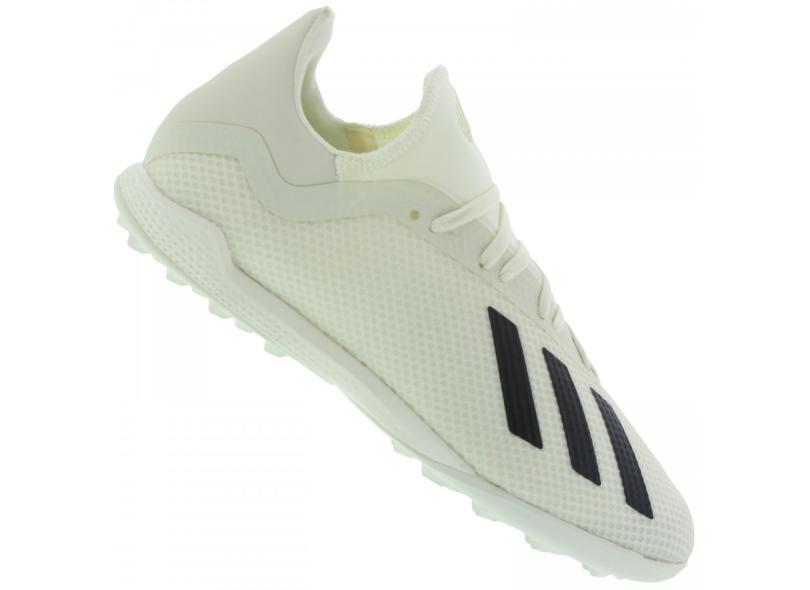 9154075ea485f Chuteira Adulto Society Adidas X Tango 18.3