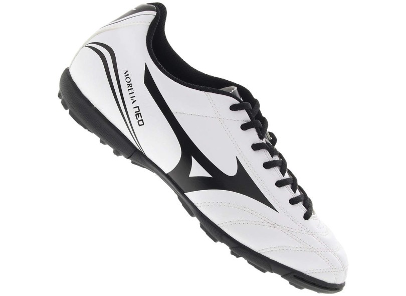 b62527c5ce23c Chuteira Adulto Society Mizuno Morelia Neo Club AS